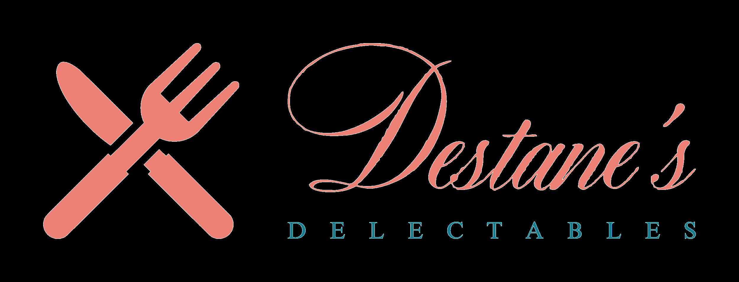 Destane – Destane's Delectables